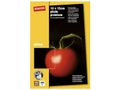 STAPLES Fotopapir STAPLES Prem+ 10x15 gl. 50/pk.