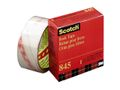 SCOTCH Tape bokrep SCOTCH® 845 50,8mmx13,7m