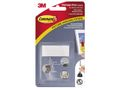Command CommandT Picture Hanging Strips 5,4 kg