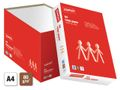 STAPLES Kopipapir STAPLES Copy A4 80g QP 2500/pk