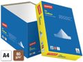 STAPLES Kopipapir STAPLES Multiuse A480gQP2500/F