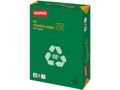 STAPLES Kopipapir STAPLES Recycled A3 80g 500/pk