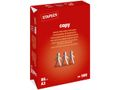 STAPLES Kopipapir STAPLES Copy A3 80g 500/pk.