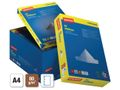 STAPLES Kopipapir STAPLES Multiuse A4 80g4H500/F