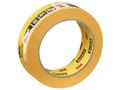 SCOTCH Masking tape SCOTCH GUL 30mm x 50m