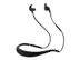 JABRA Evolve 75e MS (7099-823-309)