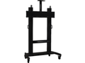 """ProFusion Mobile stand 60""""""""-100"""""""""""