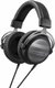 BEYERDYNAMIC T 5 P, 2. Generation