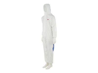3M Vernedress 3M 4535 type 5/6 str XXL (4535VXXL)
