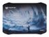 ACER PREDATOR GAMING MOUSEPAD PMP712 M SIZE ICE TUNNEL RETAIL PACK