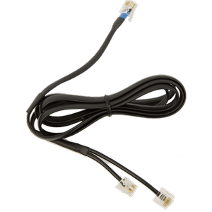 JABRA DHSG-ADAPTERCABLE F/ JABRA GN9350 CABL (14201-10)