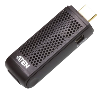 ATEN HDMI Dongle Wireless Transmitter (VE819T-AT-G)