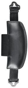 ADVANTECH AIM-35 Accessory,  Hand Strap (AIM-SRP0-0000)