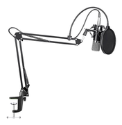 MAONO AU-A03 Podcasting Microphone Kit