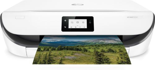 HP Envy 5032 All-in-One Printer (M2U94B#BHC)