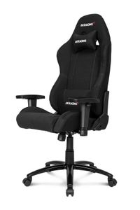 AKracing Gaming Chair AK Racing Core EX (AK-EX-BK)