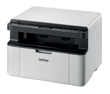 BROTHER DCP-1510 monitoimilaite (DCP1510)