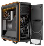 BE QUIET! be quiet_ Dark Base 900 PRO Orange REV_ 2 (BGW14)
