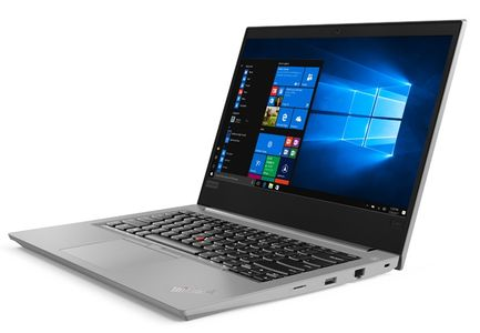 "LENOVO Thinkpad E480 14"" Full HD Core i5-8250, 8GB RAM, 256G (20KN0037MX)"