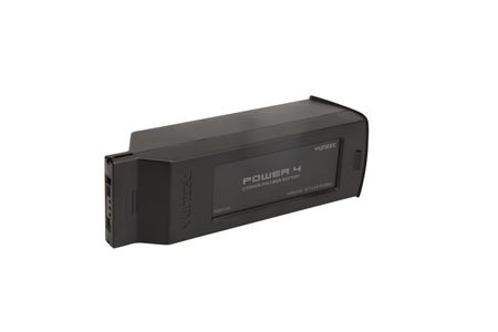 YUNEEC Yuneec,  Battery for TYPHOON H (YUNTYH105)