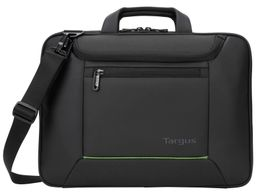 TARGUS Balance Eco Smart 14inch Briefcase Black