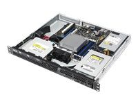 ASUS Server Barebone RS100-E9-PI2/DVR