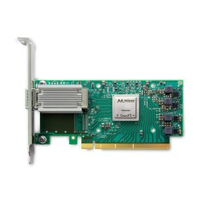MELLANOX Adapter Cards ConnectX-5 VPI adapter card, E (MCX555A-ECAT)