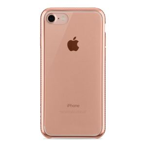 BELKIN SHEERFORCE CASE (APPLE IPHONE 7 ROSE GOLD) (F8W808BTC03)