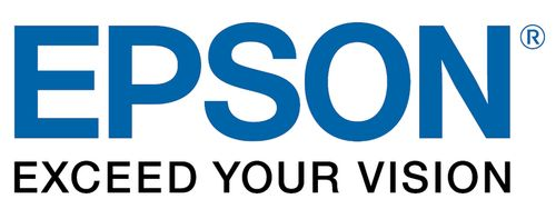 EPSON 4th Year CoverPlus On-Site Service Extension For WF-M5299 (CP4EOSSECG07)