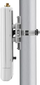 CAMBIUM NETWORKS ePMP 2000: 5 GHz AP Lite with Intelligent Filtering and Sync(EU) (C050900L033A)