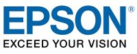 EPSON WF C5290/ 5790 4YR COVERPLUS ONSITE SERVICE                   IN SVCS (CP04OSSECG02)