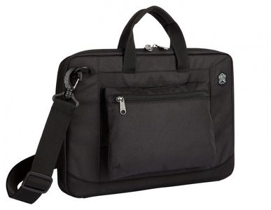 STM Ace Always-On Cargo 13_/14_ laptop/ Chromebook - Black (STM-117-176M-01)