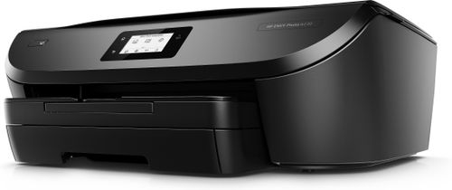 HP ENVY PHOTO 6230 AIO 4800X1200 18/10 PPM PRINT SCAN COPY (K7G25B#BHC)