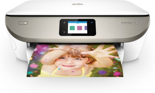 HP ENVY PHOTO 7132 AIO PRINTER 40647831                         IN PLOT (Z3M48B#BHC)