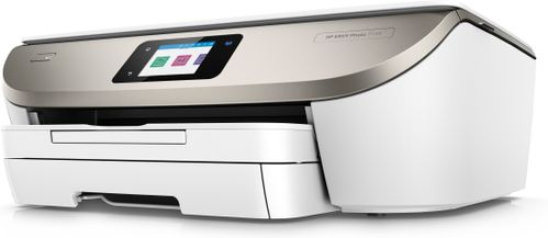 HP Envy Photo 7134 All-in-One Printer (Z3M48B#BHC)