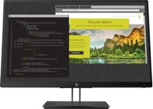 HP Z24nf G2 Display (1JS07A4)
