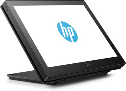 HP ELITEPOS 10TW TOUCH DISPLAY  IN (3FH67AA)