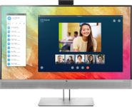 "HP EliteD E273m 27""IPS LED 5ms 16:9 250cd/m2 FHD HDMI (1FH51AA)"
