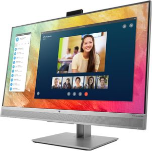 HP EliteDisplay E273m Monitor (1FH51AA)