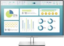 HP EliteDisplay E273 27inch Monitor (1FH50AA)