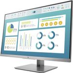 "HP Elite E273 LED monitor 27"" (1FH50AA)"