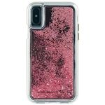 CASEMATE Naked Tough Waterfall iPhone (CM036260)