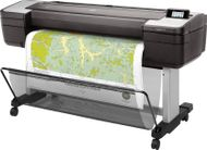 HP DesignJet T1700 Printer (W6B55A#B19)