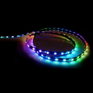 ASUS ROG Addressable LED Strip - Kabinet - (90MP00V0-M0UAY0)