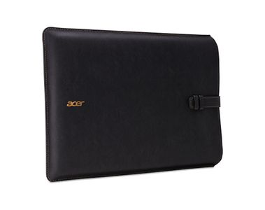 "ACER Swift 1 13.3"" Leather Sleeve High quality leather sleeve, for Swift 1 13.3"" (NP.BAG1A.274)"