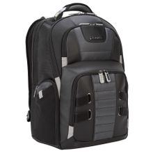 TARGUS DRIFTERTREK 11.6-15.6IN LAPTOP BACKPACK BLACK (TSB925GL)
