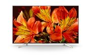 SONY 65_ FW-65BZ35F_ E-LED_ 3840x2160_ HDR_ 620 nits_ 24/7_ Speaker_ HTML5 mediaplayer_ Wi-Fi