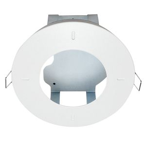 ACTi Flush Mount f/E78 (PMAX-1021)