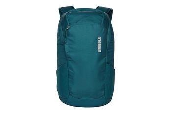 THULE 3203589 EnRoute Backpack 14L Teal (3203589)