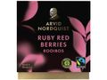 ARVID NORDQUIST Te AN Ruby red berries, roobios 40/FP